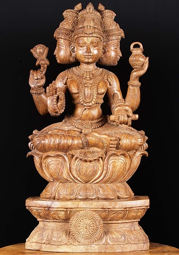 1-Large-Wood-Brahma