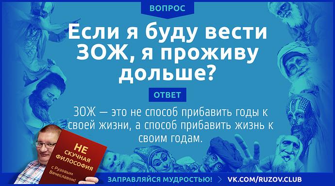 !-Blog-NSFsRVO_11