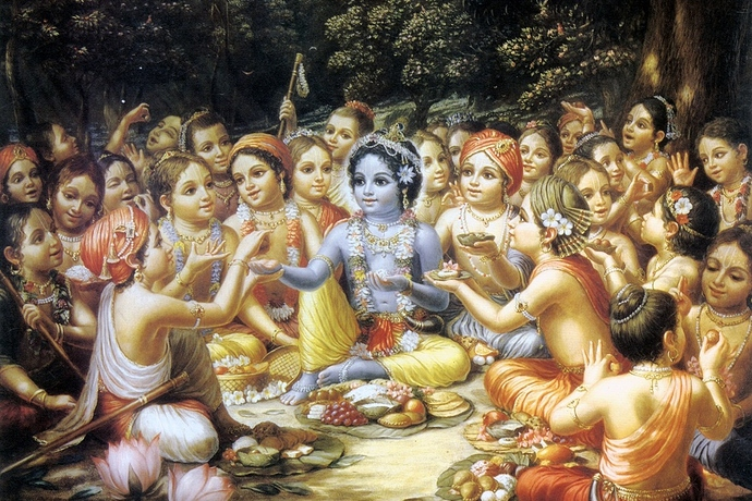 Hinduism picture 2