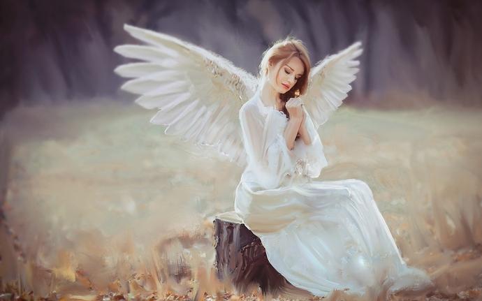 zhivopis-art-fotoart-kartina-devushka-priroda-krylia-angel-k