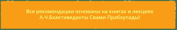 2019-07-27_10-58-06