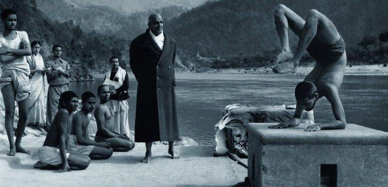 swami-sivananda-rishikesh-800x385