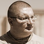 vyacheslav_ruzov