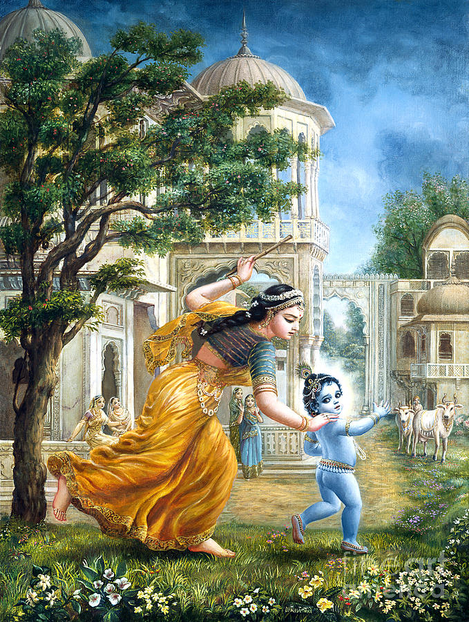 mother-yashoda-tries-to-catch-krishna-dominique-amendola