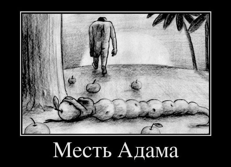 1333920139_90723237_mest-adama