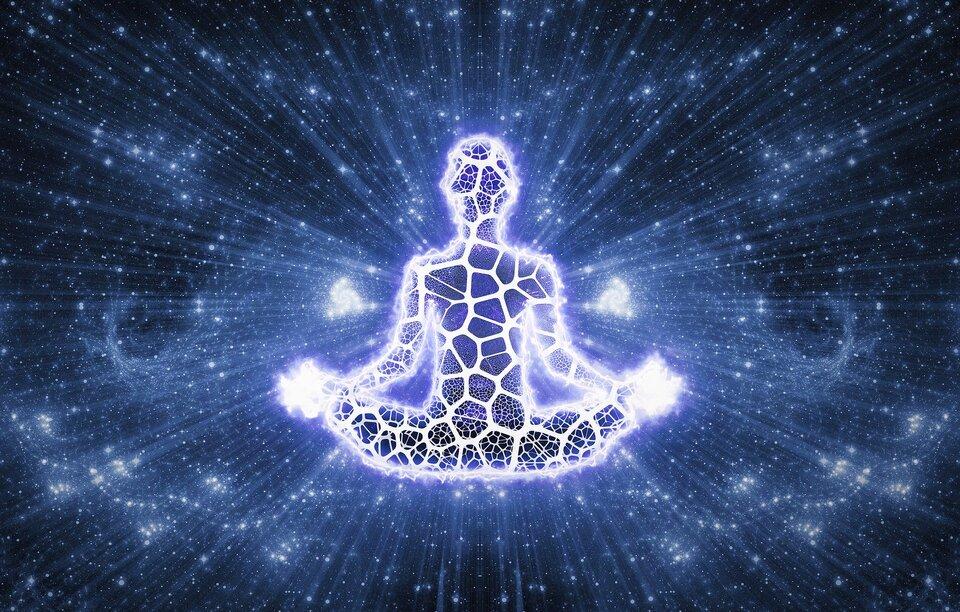 meditation-3814069_1920
