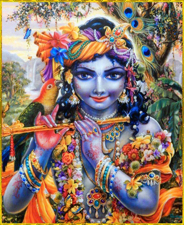 9d4f8184706217616863325668bfe9f1--krishna-radha-lord-krishna